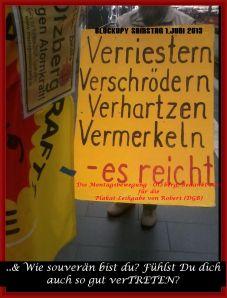 2013-06-01 10.34.00 Selbstachtung & Eigenverantwortung Leben , Blockupy