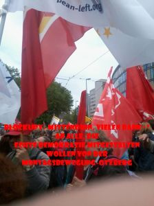 2013-06-01 12.15.23 Blockupy-Mittendrin