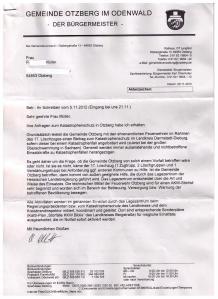 Antwort-auf-kats-plananfrage zum 05.11.2012 vomBürgermeister Otzbergs.jpeg