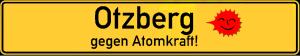 otzberg_banner.png