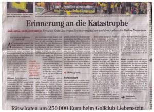 Zeitungsbericht Region Heilbronn Montag 11.03.2013 (2)