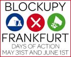 Blockupy_banner_2013_01