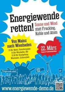 energiewende_demoplakat_mainz_wiesbaden_Plakat