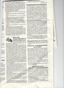 BUND Energiewende Retten 22.03.2014 (2)