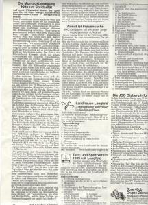 Energiewende Retten 22.03.2014 (2)