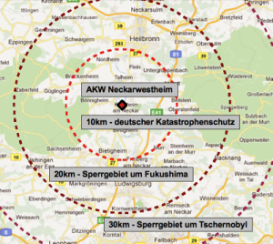Radius-Neckarwestheim-fukushima-tschernobyl1