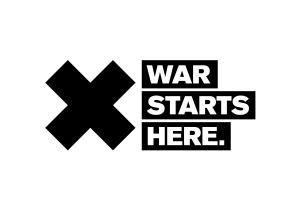 War starts here_Logo_Print - Kopie