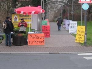 4.12.2014b DGB versus TTIP & CETA in Michelstadt