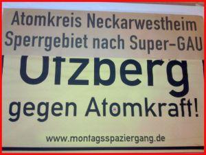 Sperrgebiet Otzberg