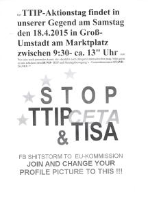 TTIP STOPPEN AKTIONSTAG APR.2015 001