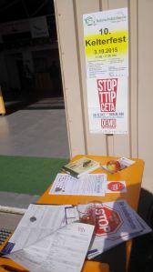 IMG_20151003_115638 Unterschriftensammlung am NRT 3. Okt. 2015
